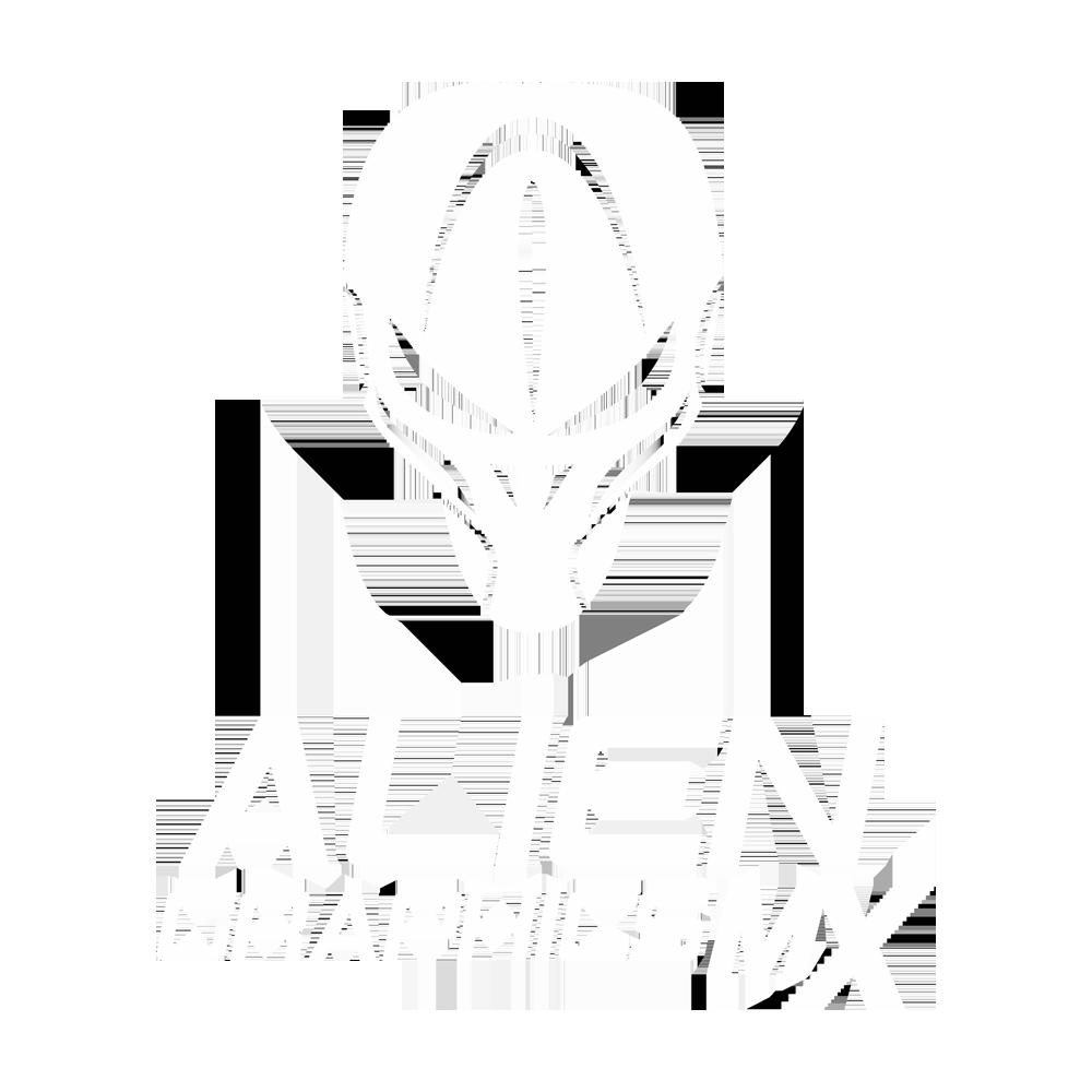 Alien Graphics MX
