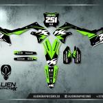 Kawasaki 1 Preview